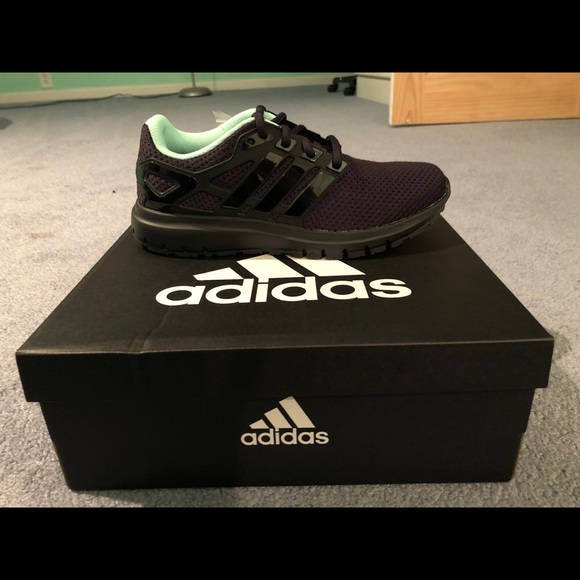 reputable site 7bf99 4f6bd Adidas Mi Energy Cloud Shoes sneakers